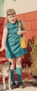 dec 1967b me