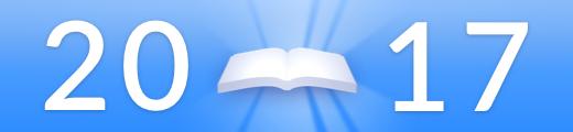 1482186969-1482186969_goodreads_misc