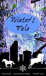 #2 winters tale