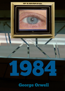 #9 1984