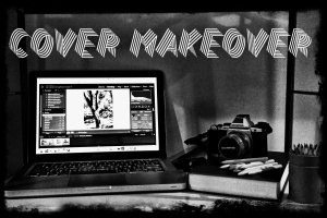 covermakeover badge