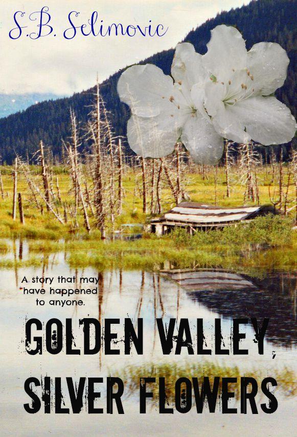 golden valley z
