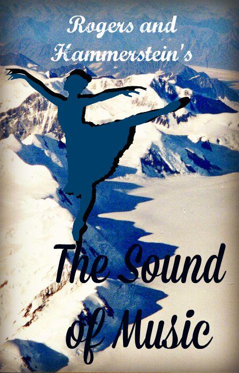 sound of music 2