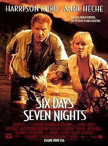 220px-Six_days_seven_nights