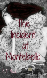 incident at montebello
