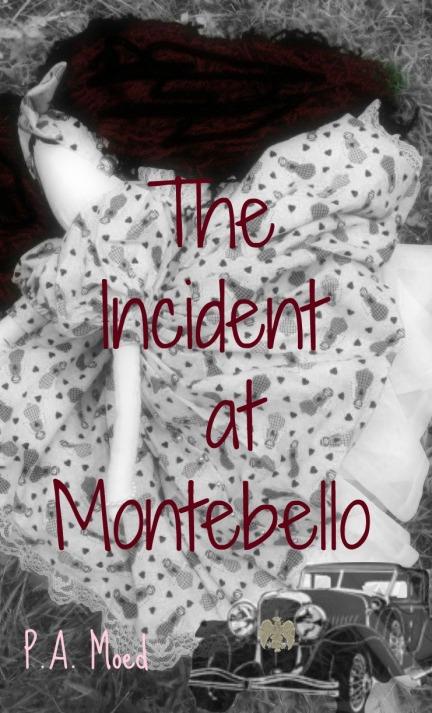 incident at montebello