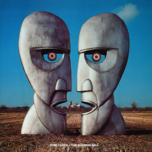 pink_floyd_-_division_bell-2
