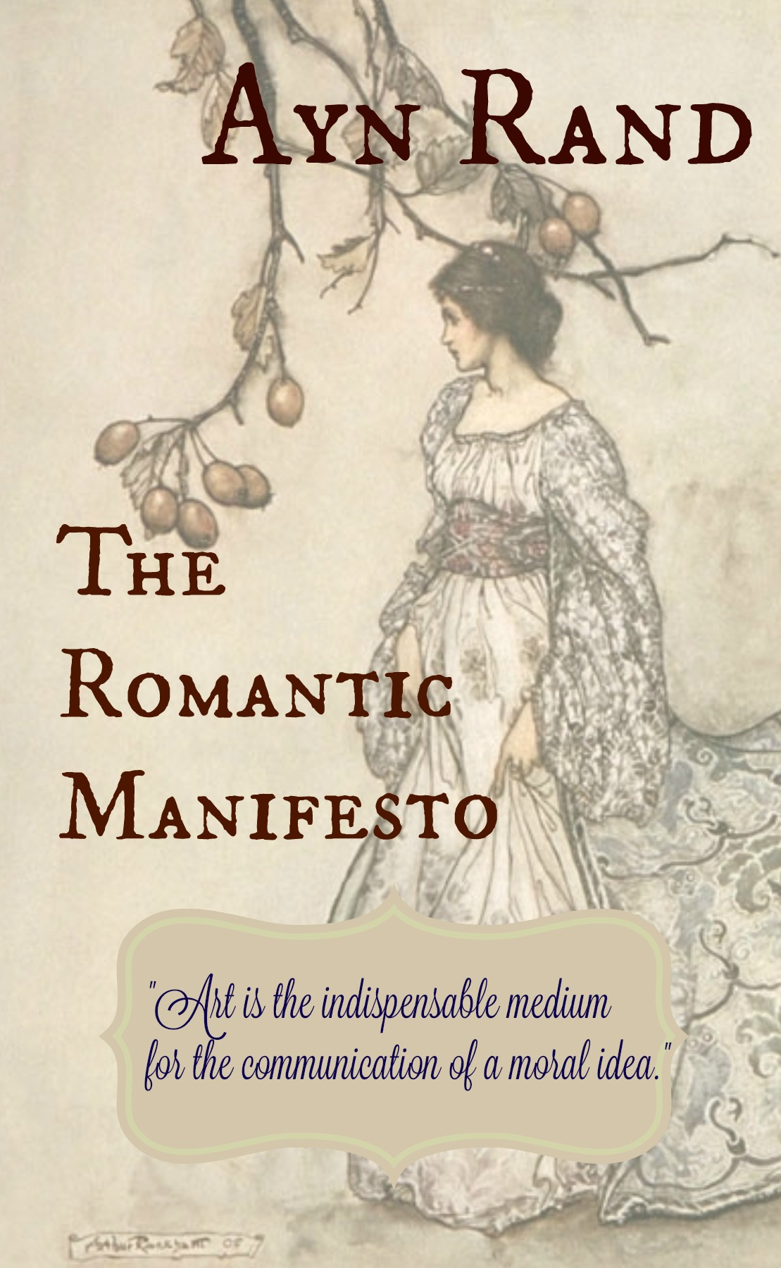 intro to the romantic period essay Romanticism is sometimes characterized as the larger movement, of which the gothic is a part, a subset, or variety other scholars see them as quite distinct, or even see the gothic as the precursor that leads to the rise of romanticism.
