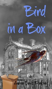 Bird in a Box a