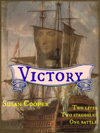 victory ab