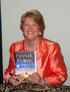 FAnnie-227x300