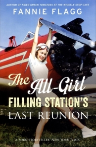 the_all-girl_filling_stations_last_reunion-flagg_fannie-24919582-496731759-frntl