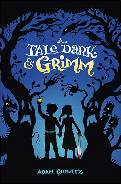 A-Tale-Dark-and-Grimm