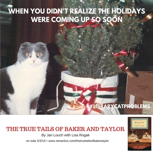 Baker-and-Taylor-holidays