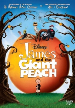 james_and_the_giant_peach_