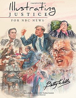 illustrating justice