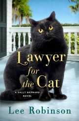 Lwyer-for-the-cat