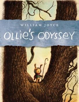 ollies-odyssey-