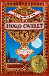 The-Invention-of-Hugo-Cabret-BIG