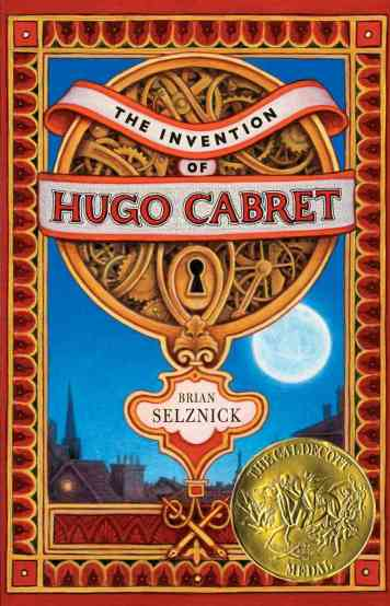 The-Invention-of-Hugo-Cabret-BIG