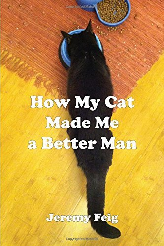 how-my-cat-made-me-a-better-man_3028_600