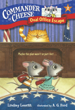 loc oval office 0801
