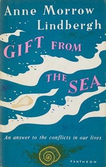 Gift_from_the_sea_by_anne_morrow_li