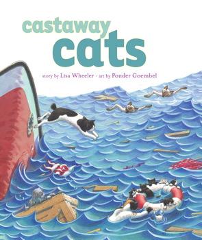 castaway-cats