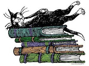 edward-gorey-cats-and-books