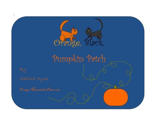 orange-black-pumpkin-patch_0001