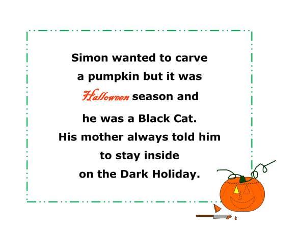 orange-black-pumpkin-patch_0005