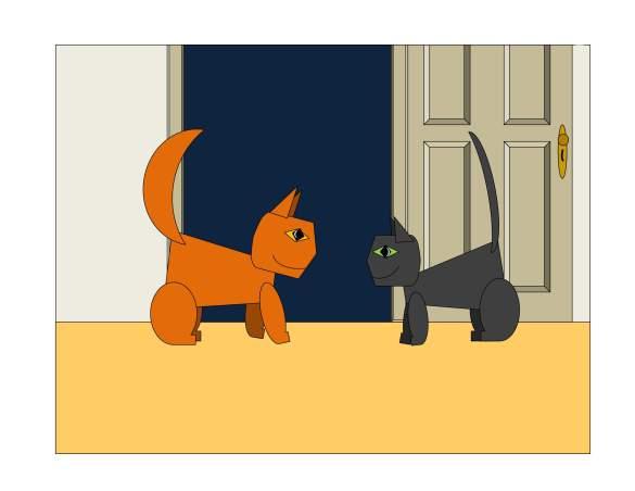 orange-black-pumpkin-patch_0010