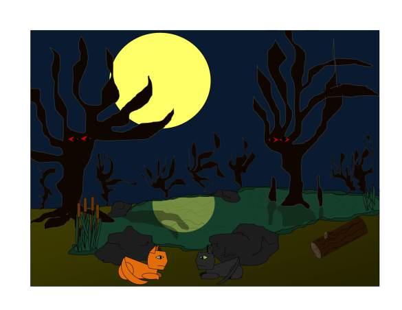 orange-black-pumpkin-patch_0020