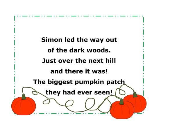 orange-black-pumpkin-patch_0021