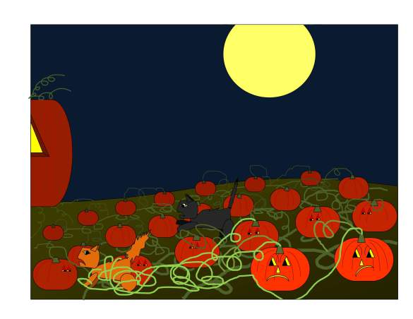 orange-black-pumpkin-patch_0024