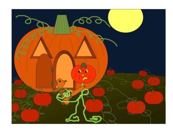 orange-black-pumpkin-patch_0026