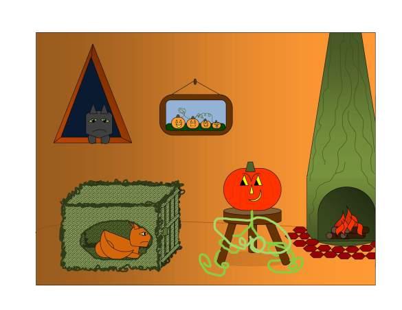 orange-black-pumpkin-patch_0028