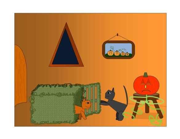 orange-black-pumpkin-patch_0030
