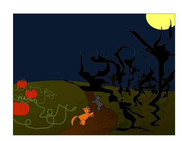 orange-black-pumpkin-patch_0032