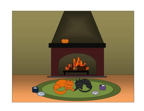 orange-black-pumpkin-patch_0034