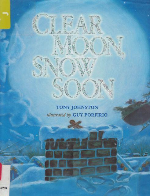 clear-moon-a