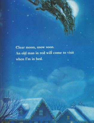 clear-moon-b