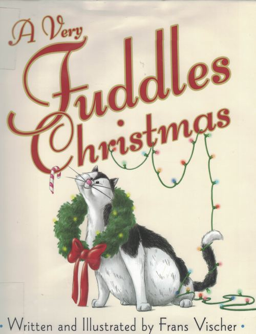fuddles-a