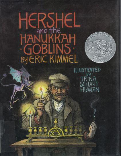 hershel-1