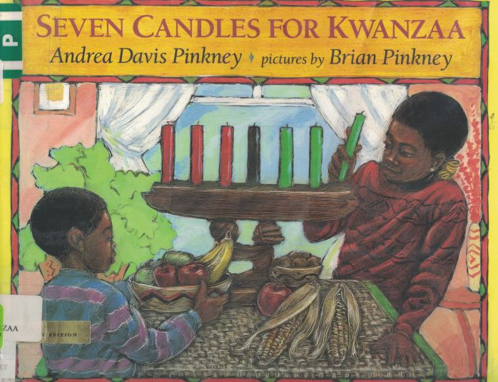seven-candles-a