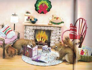 squirrel-e