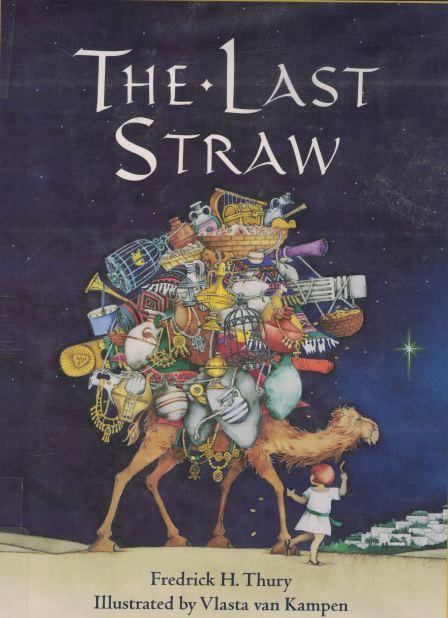 straw-a