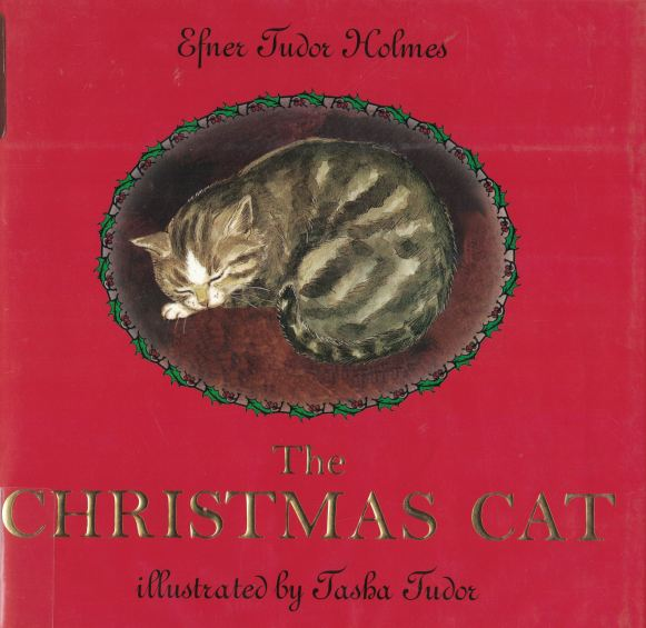 the-christmas-cat-1