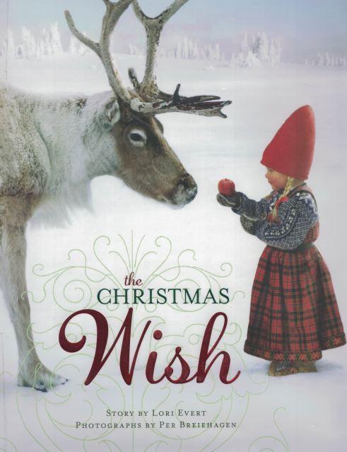 wish-a