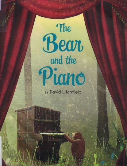 bear-and-piano-a
